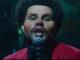 THE WEEKND releases new video for 'Save Your Tears' - Watch Now!