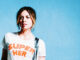 INTERVIEW: Louise Wener on 'Lost' Sleeper album 'This Time Tomorrow'