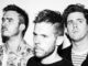 YOUNG DECADES share visual for new single 'Let You Down'