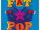 PAUL WELLER announces new album FAT POP (Vol 1) 1
