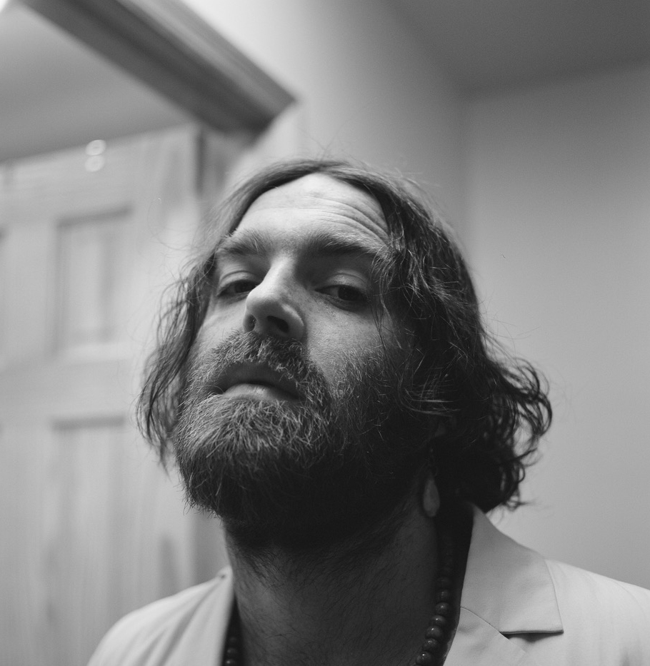 CHET FAKER shares video for new single 'Get High' - Watch Now!
