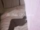ALBUM REVIEW: Puma Blue - In Praise Of Shadows