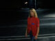 KIM GORDON releases video for 'Hungry Baby' - Watch Now!