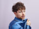 TOM GRENNAN announces interactive virtual live gig for Friday 5th February 1