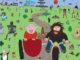 BOOK REVIEW: Tenacious D - Post Apocalypto