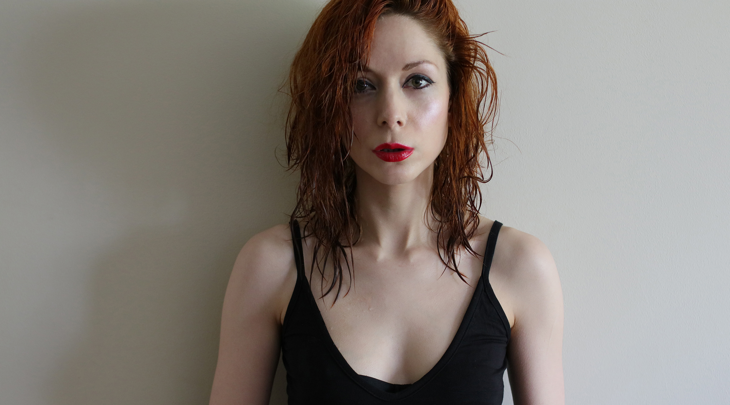 INTERVIEW: The Anchoress on The Art of Losing