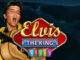 Elvis — The King Lives