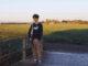 TRACK PREMIERE: Josh Hazelden - Transparent