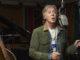 PAUL McCARTNEY announces 'McCartney III Imagined' - Listen to 'The Kiss of Venus (Dominic Fike version)' 2
