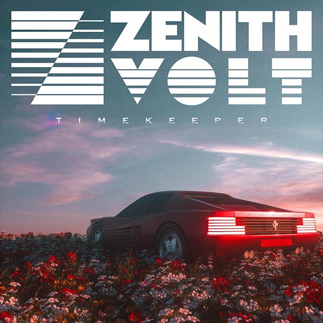Zenith Volt