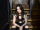 AMY MACDONALD announces major headline show at London's Roundhouse rescheduled to October 26th