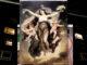 ALBUM REVIEW: Arab Strap - As Days Get Dark