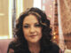 ASHLEY MCBRYDE announces headline show at Ulster Hall, Belfast, 30th April 2022 1