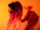 Irish pop artist ALICE LA releases new single '21st Century Woman' - Listen Now!