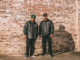 CYPRESS HILL share new single 'Champion Sound' & announce livestream show at The Roxy