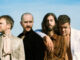 IMAGINE DRAGONS return with two new songs – 'Follow You' and 'Cutthroat' - Listen Now!