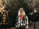 DINOSAUR JR. share video for new single 'Garden' - taken from new album 'Sweep It Into Space' out April 23rd