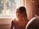 TRACK PREMIERE: Ellie Irwin - Hey Ellena