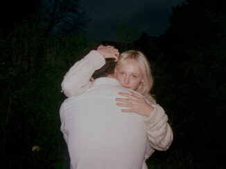 LAURA MARLING announces a twelve date UK tour for this Autumn