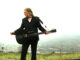 """INTERVIEW: Mike Peters of The Alarm - """"I thought, if we're going to do this record, it's got to come out before the  lockdown ends."""" 1"""