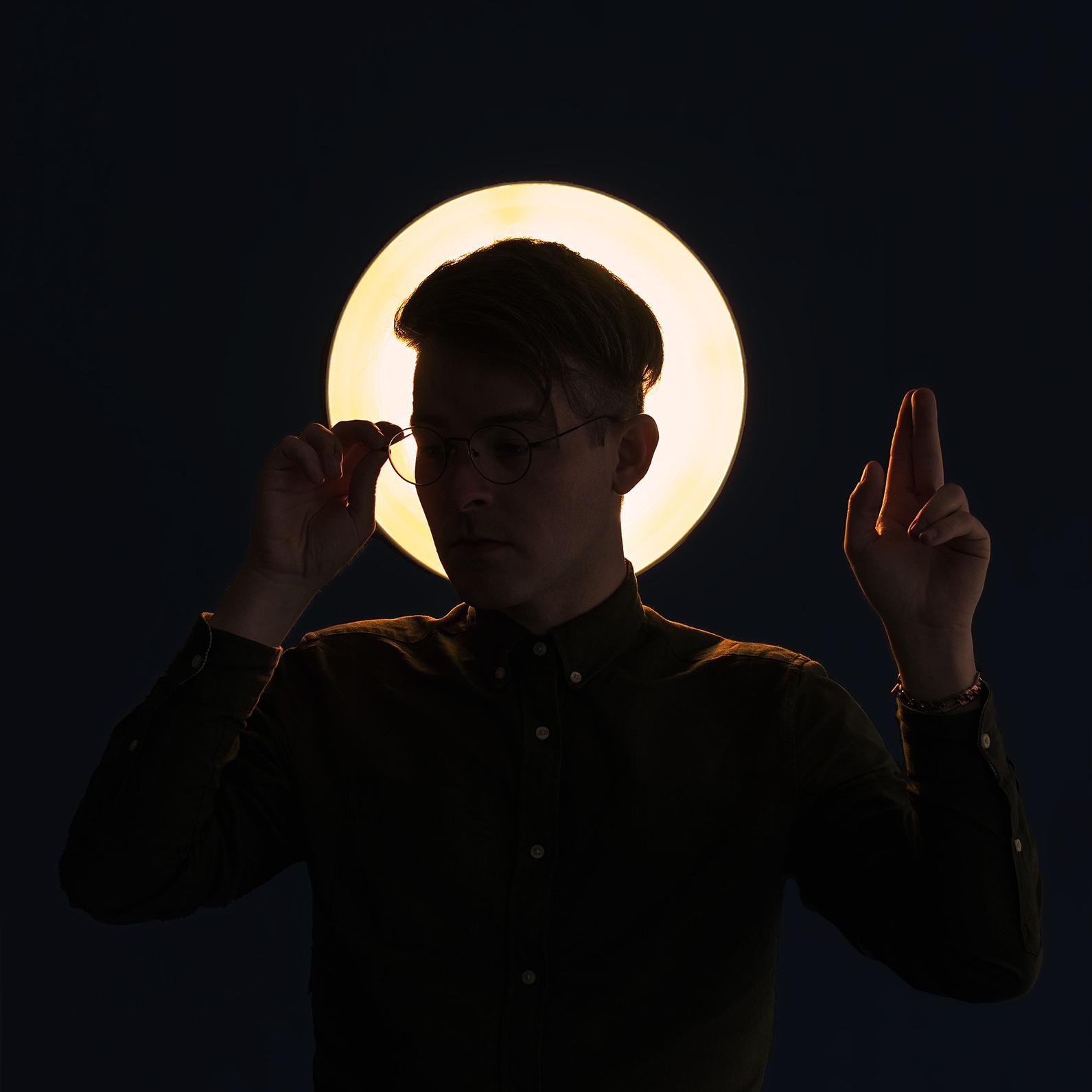 Acclaimed Irish producer SORBET announces debut album - Listen to lead single 'I Heard His Scythe feat. Maija Sofia'