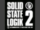 THE KLF release 'Solid State Logik 2' on streaming services