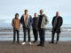 TEENAGE FANCLUB release video for new single 'The Sun Won't Shine On Me' 1