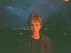 TOM ODELL announces new album 'monsters' - Listen to  new single 'monster v.1.' 1