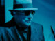 VAN MORRISON announces new double album 'Latest Record Project: Volume 1' - out May 7th 1
