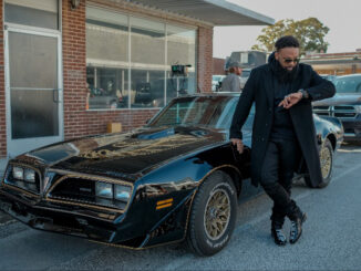 BLANCO BROWN shares cinematic video for new single 'CountryTime' - Watch Now!