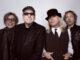 CHEAP TRICK release blistering new single 'Boys & Girls & Rock N Roll' 1