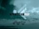 ALBUM STREAM: LearningToDive - Norwegian Pop 2