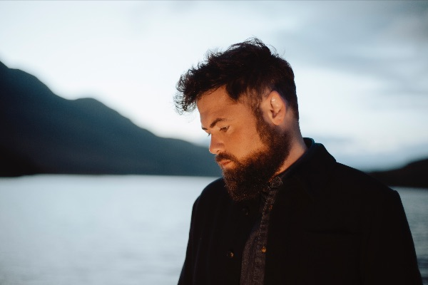 PASSENGER shares new single 'What You're Waiting For' - Listen Now!