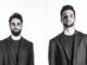 INTERVIEW with Indie-Rock Duo Eucalyption