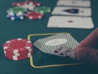 Why Have Online Casinos Become So Popular?