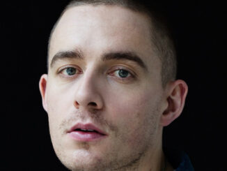 DERMOT KENNEDY announces biggest outdoor headline show in UK at Sounds Of The City 2021