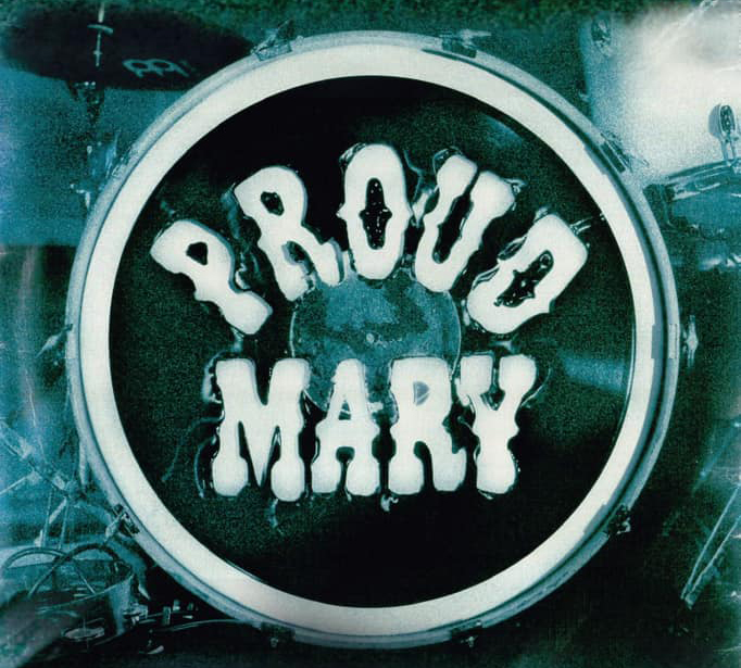 PROUD MARY announce September tour celebrating 20th anniversary of their debut album & 2020's 'Songs From Catalina'