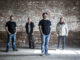 STAIND share live track 'Mudshovel' from upcoming album 'Live: It's Been Awhile' 1