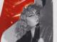 RÓISÍN MURPHY announces 'Crooked Machine' remix album & shares new single 'Assimilation' 1