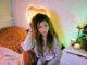 TRACK PREMIERE: Jessica Wilde - Body