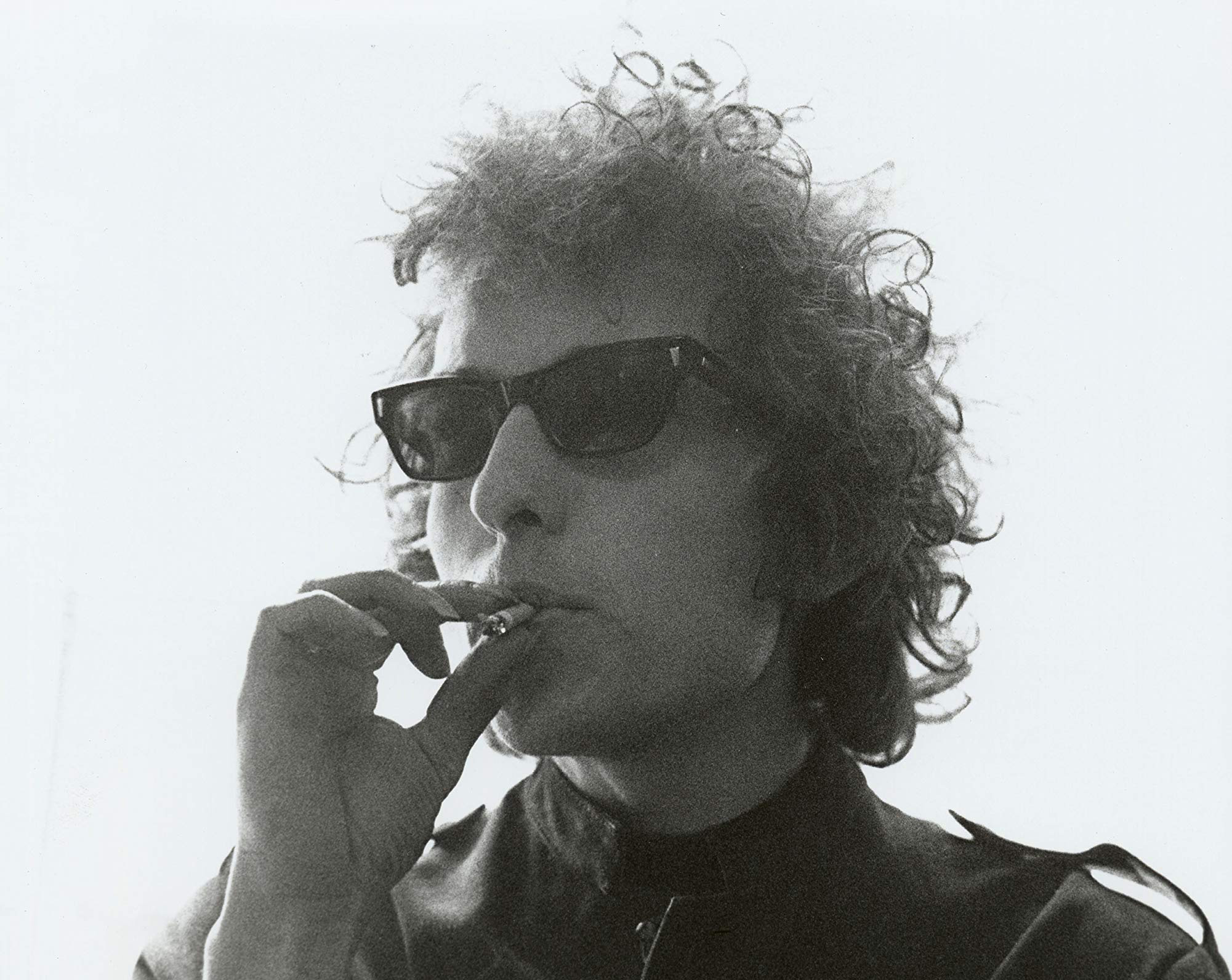 BOOK REVIEW: Bob Dylan - No Direction Home (Revised illustrated edition) By Robert Shelton 1