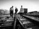 BROKEN FIRES return with new single 'Dreamer' - Listen Now!