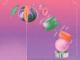 ALBUM REVIEW: Silverware - No Plans
