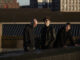 THE FRATELLIS announce intimate September tour 1