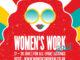 Women's Work programme