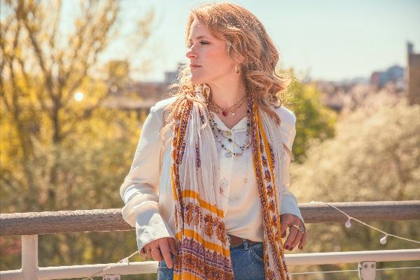 Lexi Berg