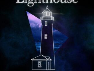 Sky Olson - Lighthouse