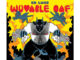 Wuvable Oaf: Blood & Metal