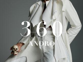 Andro '360'