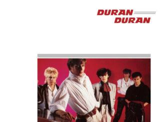 Duran Duran – Duran Duran